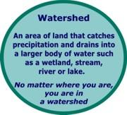 awqa_en_3850_watershed_180