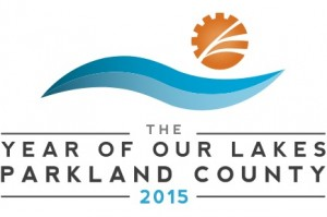 Parkland Year of Lakes