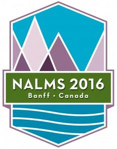 NALMS 2016 Logo