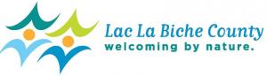 LacLaBiche County