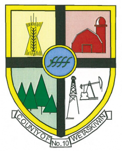 county-of-wetaskiwin-logo
