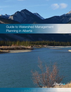 guide-to-wshed-mgmt-planning-in-AB