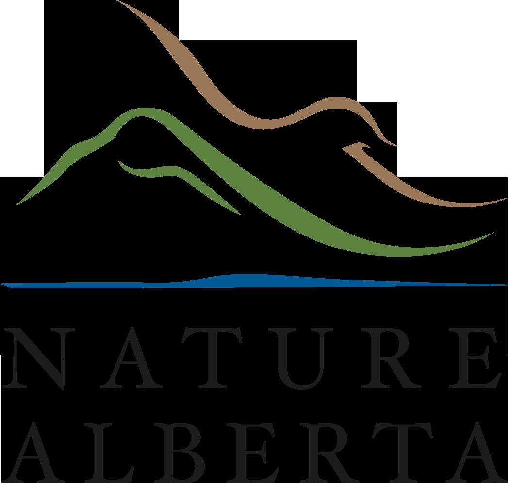 Nature Alberta