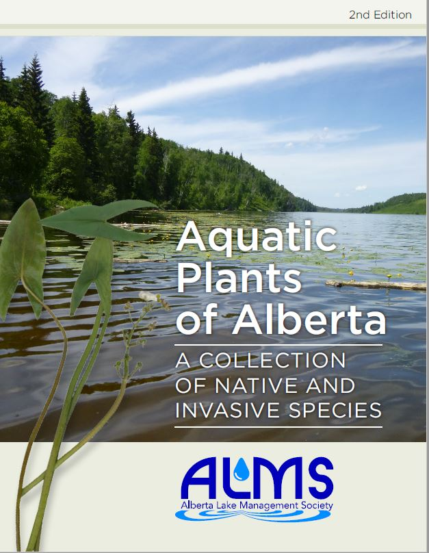https://alms.ca/wp-content/uploads/2020/07/ALMS-Plant-Book-2020_Page_01-3.jpg