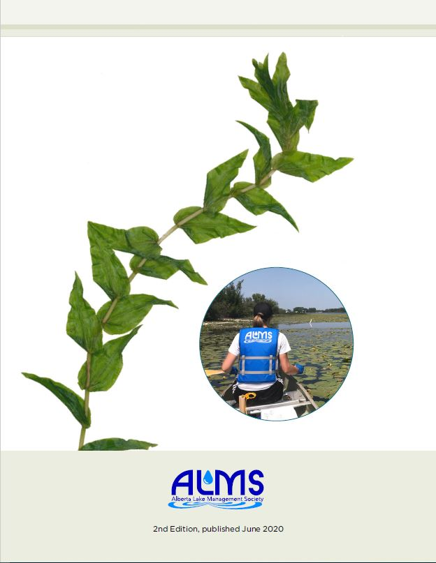 https://alms.ca/wp-content/uploads/2020/07/ALMS-Plant-Book-2020_Page_19-1.jpg