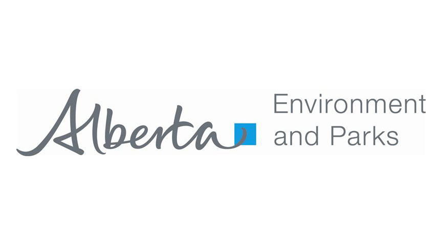 Alberta Environment